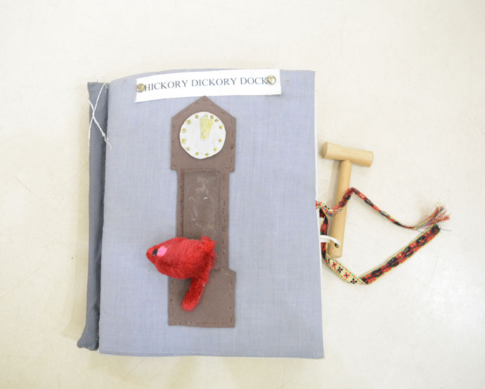 Tactile-Book-for-Visually Impaired Children 4